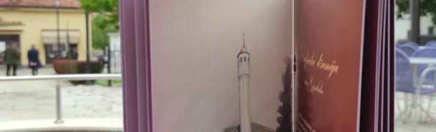 """Otvorena izložba """"Gračaničke džamije – Oživljeno sjećanje"""""""